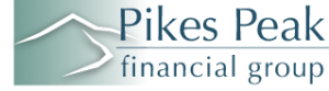 Pikes Peak Financial Group