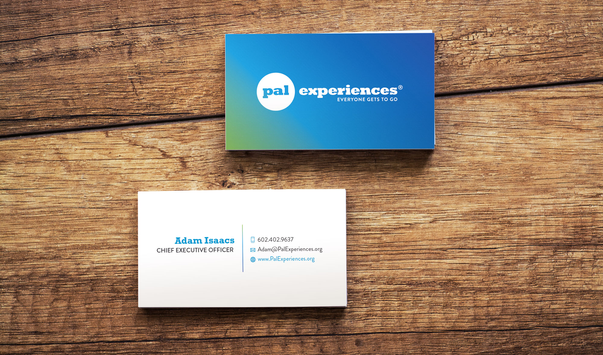 Modern business card template tiffany cox design tiffany cox design modern business card template accmission